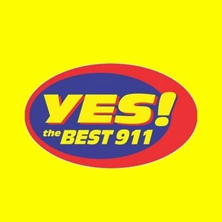 Yes FM Boracay 911