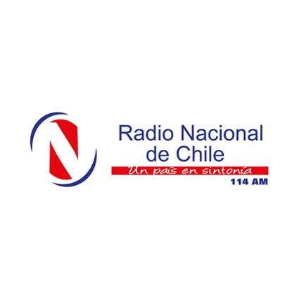 Radio Nacional de Chile