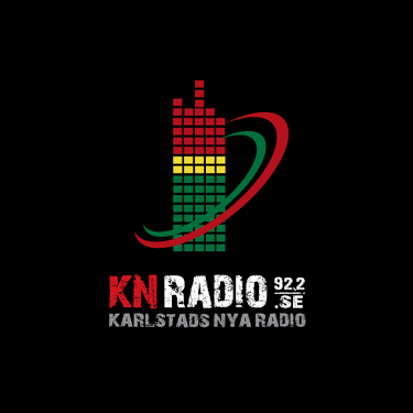 Karlstads Nya Radio