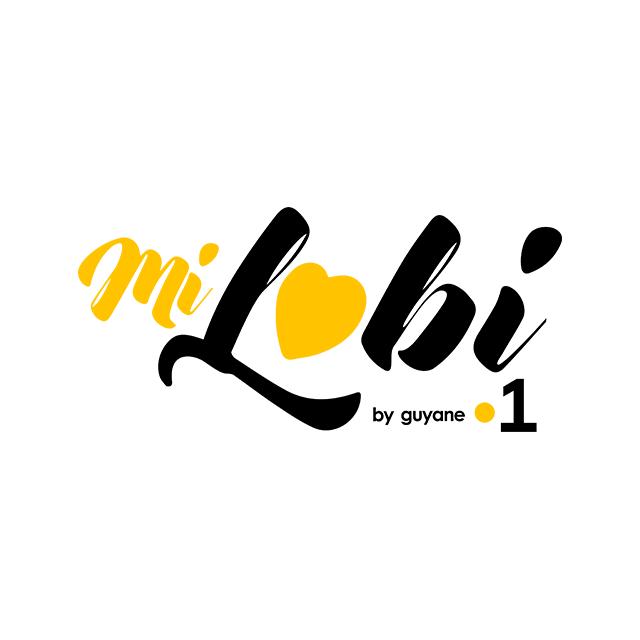 Radio Milobi