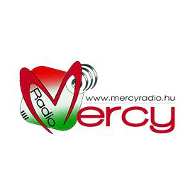 Kabare Magyar Radio