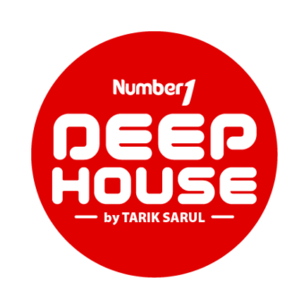 Number One Deephouse FM