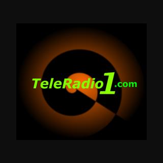 TeleRadio1