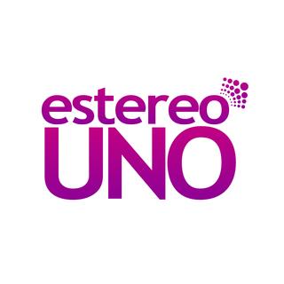 Estereo Uno