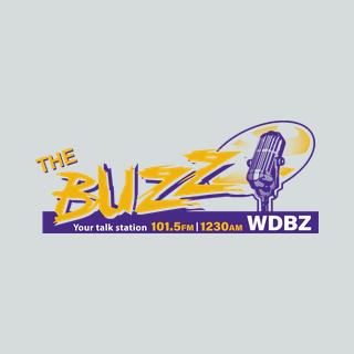 WDBZ The Buzz