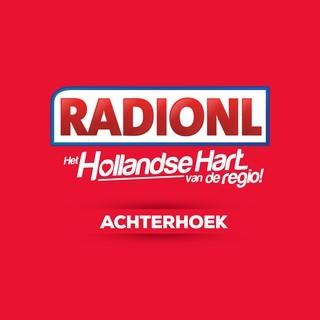 RADIONL Editie Achterhoek