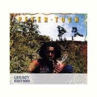 GotRadio - Reggae Rasta & Roots