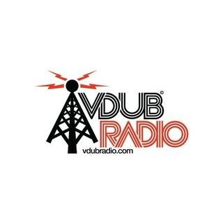 VDub Radio