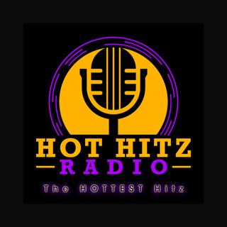 HOT HITZ ROCK