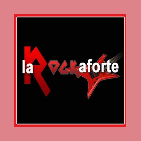 LaRockaforte