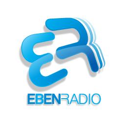 EbenRadio - Africa Music