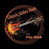 Classic Valles Radio
