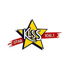 KLSS Star 106
