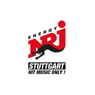 NRJ Energy Stuttgart