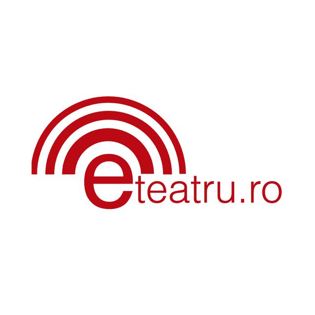 eTeatru.ro