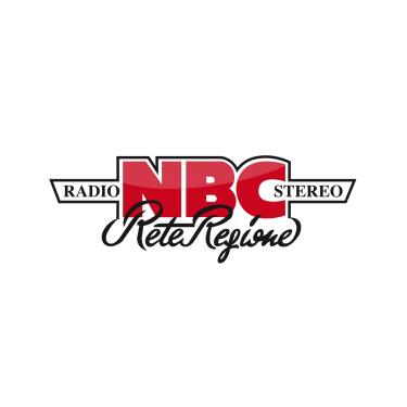Radio NBC rete regione
