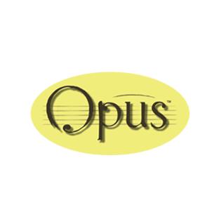 Opus Radio