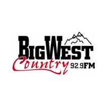 CIBW-FM Big West Country