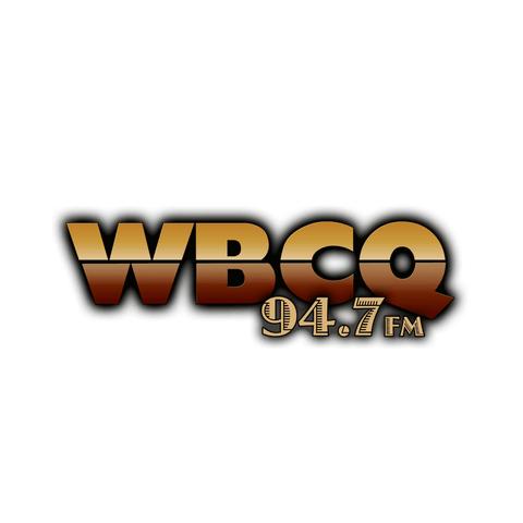 WBCQ Classic Country 94.7 Kixx FM
