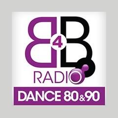 B4B Radio - Dance