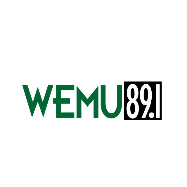 WEMU 89.1 FM