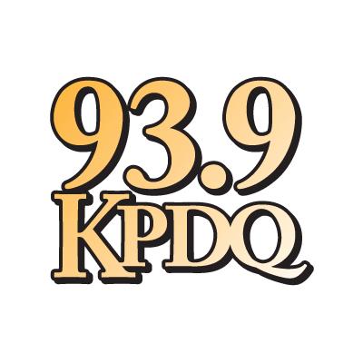 93.9 KPDQ-FM
