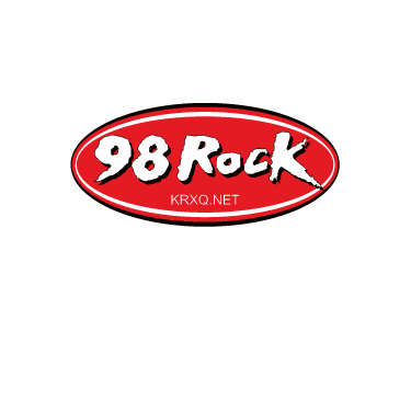 Listen to KRXQ 98 Rock FM on myTuner Radio