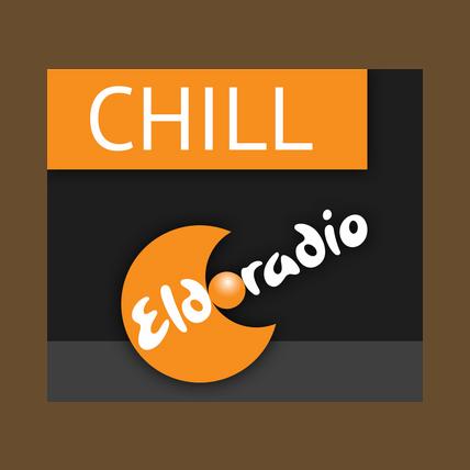 Eldoradio - Chill Channel