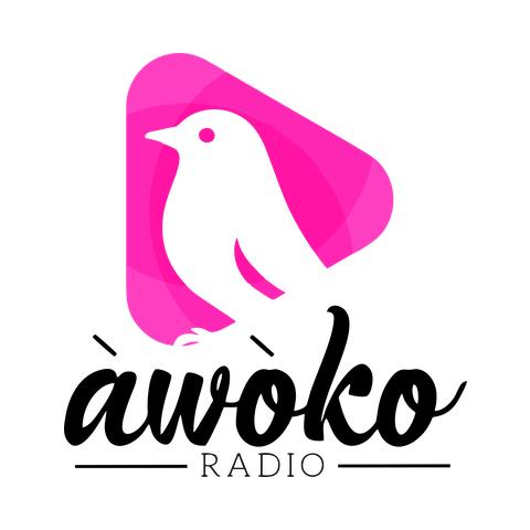 Awoko Radio