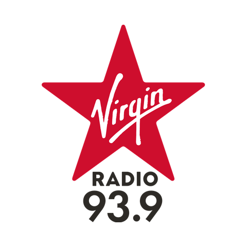 CIDR-FM The River