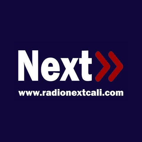Next Radio Cali