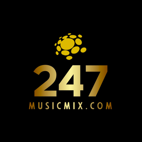 247 Music Mix