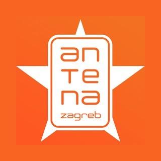 Antena Zagreb Hit