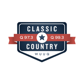 Listen to WDEF / WUUQ Classic Country Q 97 3 & Q 99 3 FM on