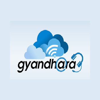 Gyan Vani - Educational FM Radio of India