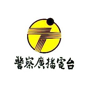 PBS - Taipei Sub-Station