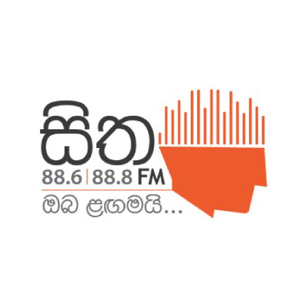 Sitha FM (සිත 88.6)