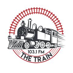 103.1 FM The Train