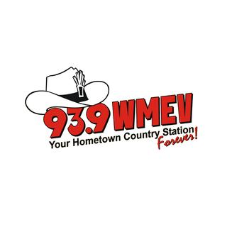 WMEV FM94