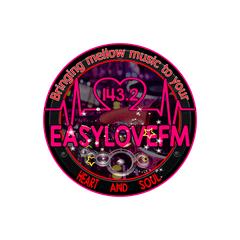 EasyLoveFM