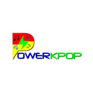 Power K-pop
