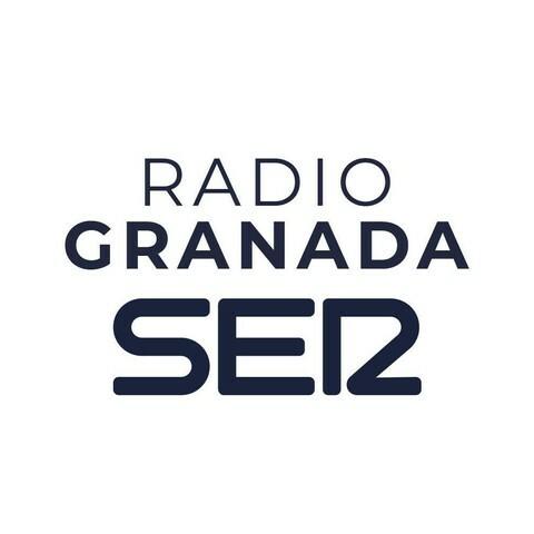 Cadena SER Granada