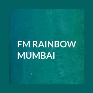 AIR Rainbow Mumbai