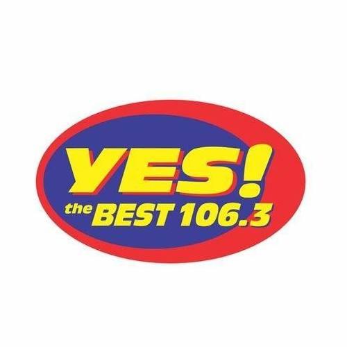Yes FM Dumaguete 106.3