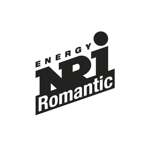 ENERGY Romantic