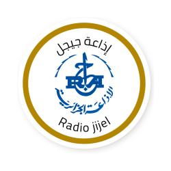 Jijel FM (جيجل)
