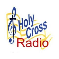 Holy Cross Radio