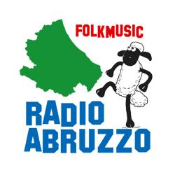 Radio Abruzzo