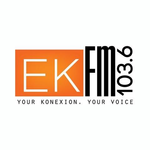EK FM