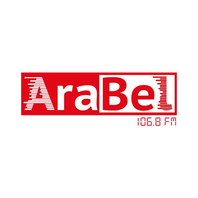 Arabel FM
